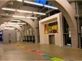 kunsthalle-mulhouse-2009-1