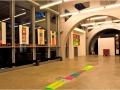 kunsthalle-mulhouse-2009-2