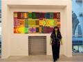 kunsthalle-mulhouse-2009-3